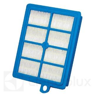 a2ee117ac4f Hepa13 EFH13W pestav filter, Electrolux